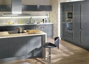 Cuisine Elite Avis : belle cuisine pas cher gv82 jornalagora ~ Premium-room.com Idées de Décoration