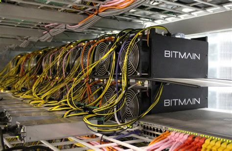 web based bitcoin miner bitcoin miners fight for survival otago daily times