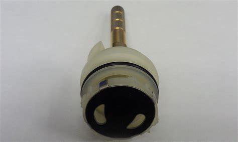 pin cartridge faucet repair a leaking bathroom on pinterest