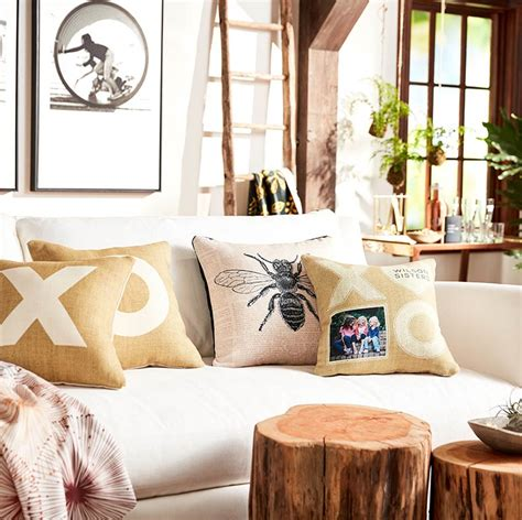 Rustic Home Decor Ideas by 40 Farmhouse And Rustic Home Decor Ideas Shutterfly