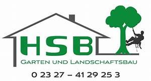 Garten Und Landschaftsbau Bochum : home hsb garten und landschaftsbau bochum in 44793 ~ Frokenaadalensverden.com Haus und Dekorationen