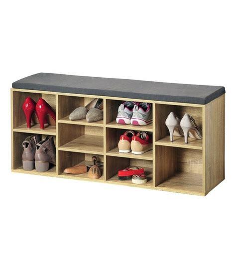 hauteur meuble de cuisine top 16 des meubles multifonctions gain de place pour toute
