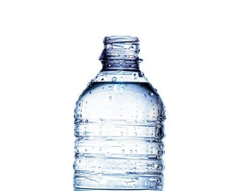 Download Water Bottle Wallpaper Gallery