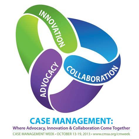 images  case management  pinterest