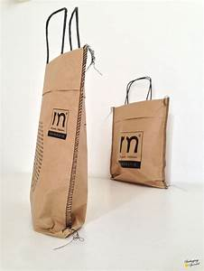 162 best Bags and sacs images on Pinterest | Packaging ...