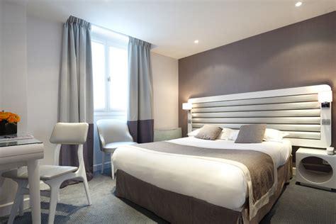 hotel avec chambre hotel icone sur hôtel à