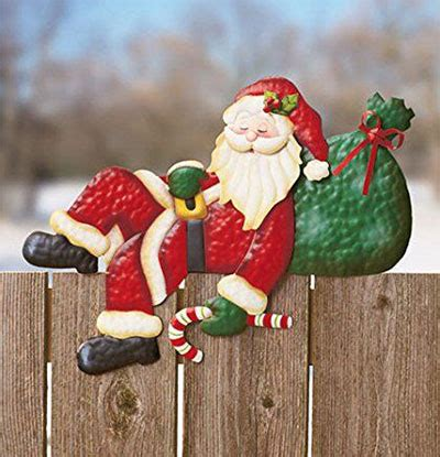 inexpensive outdoor christmas decorations 25 cheap unique christmas indoor outdoor decorations 2016 modern fashion blog