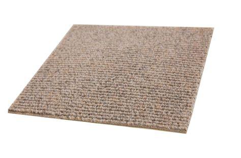 padded carpet tile floor matttroy