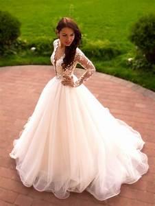 robes de mariee avec manches fashion designs With robe de mariée nancy