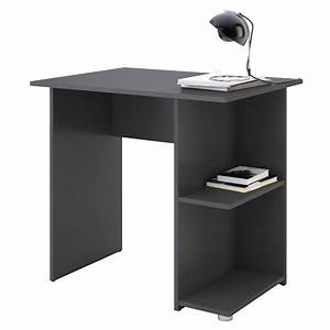 Schreibtisch Für Kinder Ikea : schreibtisch computertisch f r kinder jugend sch ler pc tisch ebay ~ Sanjose-hotels-ca.com Haus und Dekorationen