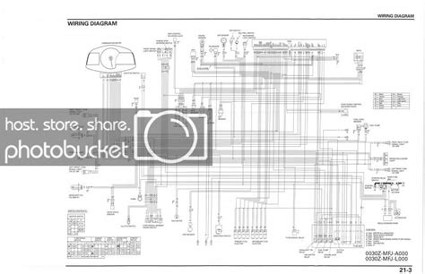 2005 Cbr600rr Wiring Diagram by Wiring Diagram For Gear Indicator 600rr Net