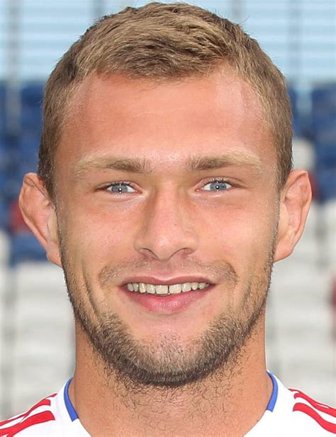 Mateusz Slodowy - Player profile 20/21 | Transfermarkt