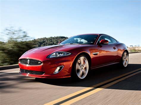 My Perfect Jaguar Xk. 3dtuning