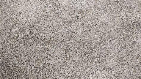 Floor, Rock, Concrete Floor, Exterior, Textured