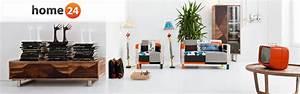 Gutschein Home24 De : home24 gutschein februar 2019 rabatt code ~ Yasmunasinghe.com Haus und Dekorationen