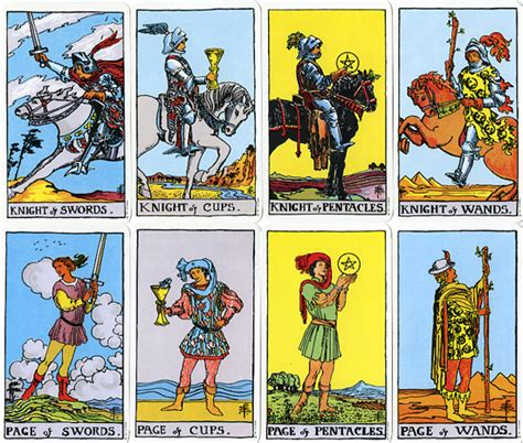arcana deck 2011 psychics news tarot which tarot deck is right for
