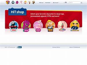 Hit Online Shop : hitshopusa com shop thomas the train barney bob the ~ A.2002-acura-tl-radio.info Haus und Dekorationen