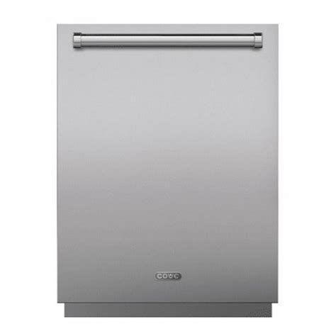 subzero dishwasher reviews appliance helpers