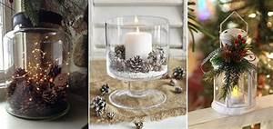 Laterne Dekorieren Lichterkette : 1001 ideen zum thema fensterbank weihnachtlich dekorieren effektvolle dekoideen ~ Watch28wear.com Haus und Dekorationen