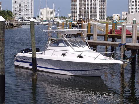 Kbb Seadoo Boats by Kelley Blue Book Boat Motors Impremedia Net