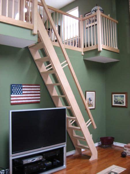 style   ships ladder beautiful decorating
