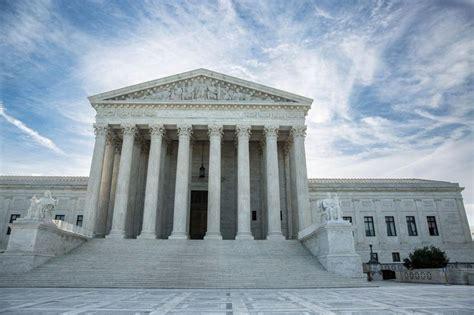 us supreme court u s supreme court will hear redistricting cases kut