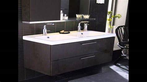 bathroom complete  bathroom  ikea bathroom sinks