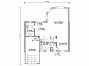construction d39un porche d39entree non prevu sur plan 16 With superb maison de la fenetre 16 bricobilly plans