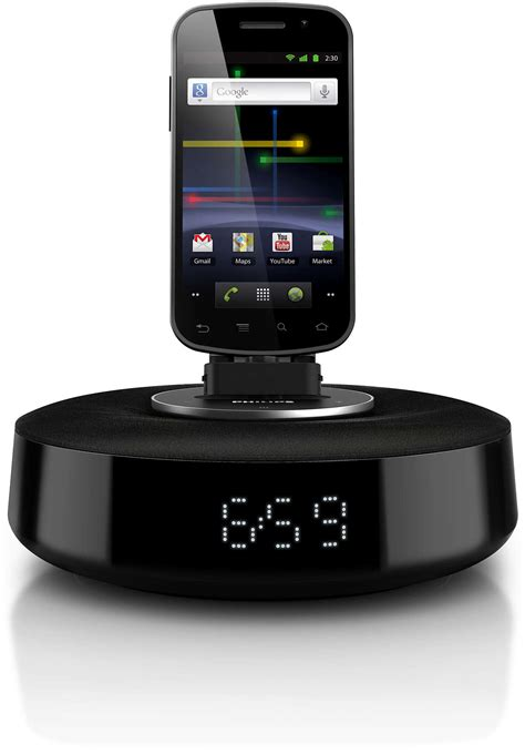 speakers for android phone speaker with bluetooth 174 as111 37 philips