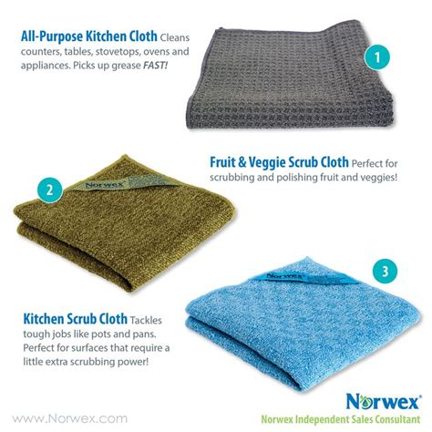 Norwex Boat Cleaner by 1000 Images About Norwexing My House On