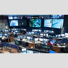 A Brief History Of Mission Control « Adafruit Industries  Makers, Hackers, Artists, Designers