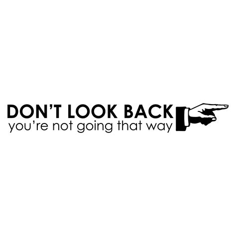 dont   wall quotes decal wallquotescom