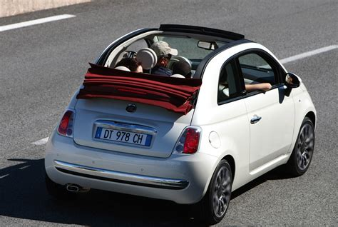 500c Fiat by Fiat 500c More Than A Quot Window To The Sky Quot
