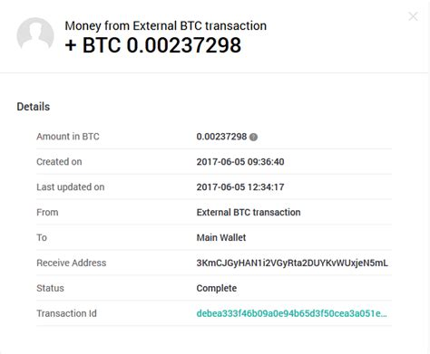 Earn bitcoins by viewing withdraw bitcoin to your wallet only btc minimum payout paid to you within 48 hours. Surf ads, earn Bitcoin | Crypto Currencies World - How to ...