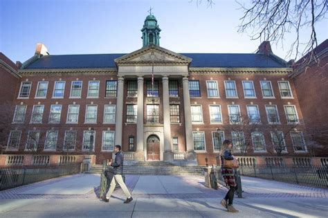 headmaster  boston latin school rachel skerritt