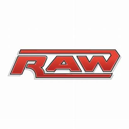 Wwe Raw Vector 2003 Ai Graphics Wallpapersafari