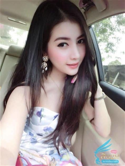 Aborsi Obat Bandung Cewek Jakarta Koleksi Foto Model Cantik