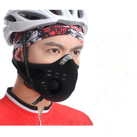 Aliexpresscom  Buy Wosawe Anti Pollution City Cycling