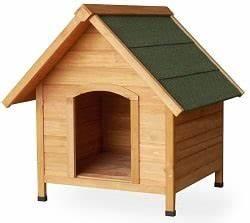 Hundehütten Selber Bauen : hundeh tte selber bauen bauplan und bauanleitungen kostenlos ~ Eleganceandgraceweddings.com Haus und Dekorationen