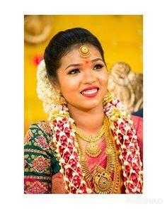 Pin by kajal sharma on Osm sarees ♥ | Saree designs ...