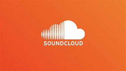 Soundcloud Podcasts Implementing Study Case Twitch Affinity