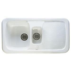 Ceramic Sinks  Kitchen Sinks  Wickescouk