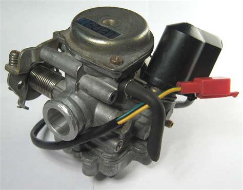 Karburator Megapro Soak by Lakukan Sendiri Cara Memperbaiki Karburator Mobil Yang