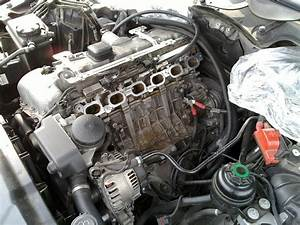 Bmw Fuse Box Location E46