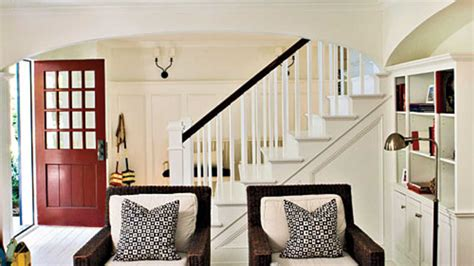 formal living room decorating ideas southern living