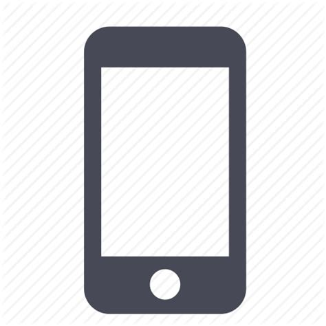 call contact iphone mobile phone icon icon search engine