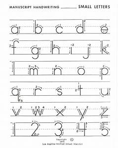 lowercase letter practice worksheets pinterest With learning lowercase letters