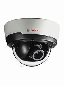 Bosch V Ndi4502a   Resolucion 1080p