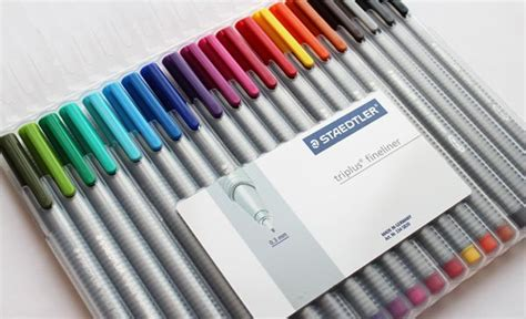 best markers for coloring best ideas about coloring pens coloring tools and