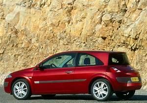 Megane 2005 : renault megane coupe specs 2002 2003 2004 2005 2006 autoevolution ~ Gottalentnigeria.com Avis de Voitures